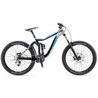 Buy cheap 2013 Giant Glory 0 Bike from wholesalers