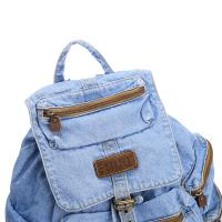 Jeans Bag For Girls