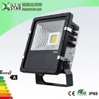 Buy cheap 50W Finns Energy Efficient Flood Lights Tunnel Lighting from wholesalers