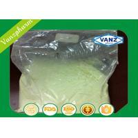 Assay 99 2-Nitrodiphenyl Plasticizer  Electronic Chemicals CAS 86-00-0