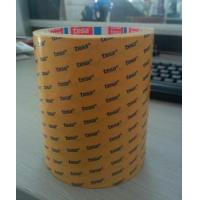 Buy cheap Adhesive Material Tesa4972 Double Sided Transparent Filmic Tape With 0.048mm Thickness from wholesalers