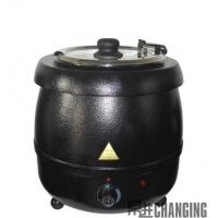 Buy cheap Electrical Soup Kettle from wholesalers