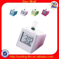 Buy cheap young town quartz clock movements manufacturers & suppliers from wholesalers