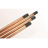 Buy cheap Carbon Gouging Rods Gouging Torch from wholesalers