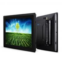 China Android Industrial PC on sale