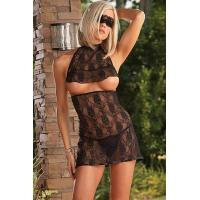 Buy cheap Sexy Lingerie Wholesale Babydoll Lingerie Chemises Aphrodisia Lingerie from wholesalers