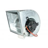 Buy cheap AC Snail Centrifugal Blower Fan from wholesalers