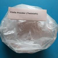 Buy cheap Sex Male Enhancement Steroids Sexual Cia Tadalafil Citrate 20mg from wholesalers
