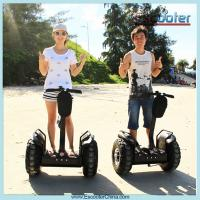 Buy cheap 2015 Outdoor use mini electric vehicle for disabled from wholesalers