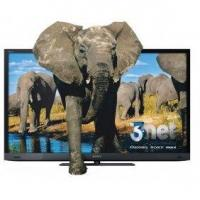 Buy cheap Sony BRAVIA KDL40EX720 40-Inch 1080p 3D LED---315 USD from wholesalers