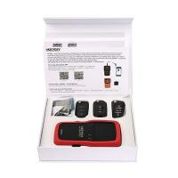 Buy cheap KEYDIY KD900+ Bluetooth Remote Maker KD900 Plus Mobile Key Generator from wholesalers