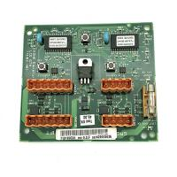 Buy cheap KONE Elevator Lift Spare Parts  KM713180G01 KM713180G11 LCEGTW Gateway PCB Board from wholesalers