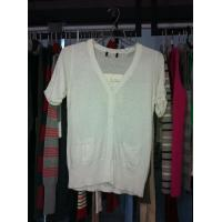 Buy cheap stylish lady cotton knit clothing  from wholesalers