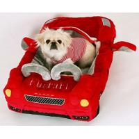 Buy cheap 2012 Latest cute cheap dog beds cat bed from wholesalers