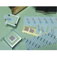 Buy cheap 0.95 W / mK Thermal Phase Changing Materials , Notebook Thermal Insulating Materials from wholesalers