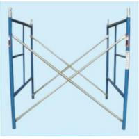 Buy cheap Ladders Scaffolds from wholesalers