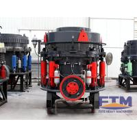 Buy cheap Cone Crusher For Rock Crushing/Cheap Cone Crusher from wholesalers