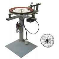 Buy cheap AUTO TIRE MOUNTING MACHINE from wholesalers
