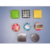 Buy cheap PVC Fridge Magnet from wholesalers