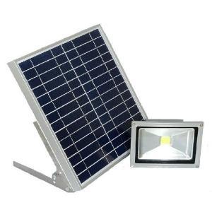 solar flood lamp quality solar flood lamp for sale