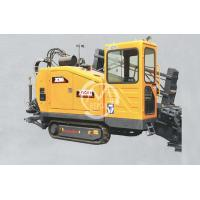 Buy cheap Horizontal Directional Drill HDD XZ200 from wholesalers