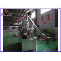 Buy cheap Corn Snacks Breakfast Cereal Making Machine from wholesalers