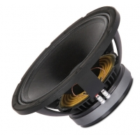 Buy cheap 350W woofer driver sHYL-L1219 product