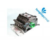 Buy cheap 6040W OKI Parts In CRS Temporary Storage Unit Double Belt Temporary Unit from wholesalers
