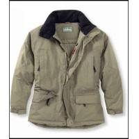 Buy cheap Men Casual Coat Jacket Hf1323 from wholesalers