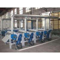 Buy cheap gm-410sf cotton waste/hard waste/rags tearing machine product
