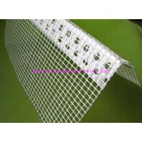 Buy cheap 160gsm Steady Aikali-Resistance Fiberglass Mesh Rolls High Performance Fast Delivery from wholesalers