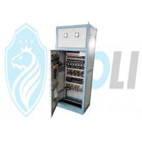 Buy cheap Outdoor Electrical Panel Box 315kw High Precision Pressure Control Mode from wholesalers