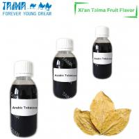 Buy cheap Xi'an Taima fruit flavors Dragon Fruit flavor hot selling in Malaysia,UK,Ukraine,Russia and USA product