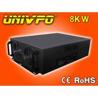 Buy cheap 1000w surge 2KW 24V (with battery meter) pure sine wave inverter power inverter 24V inverter from wholesalers