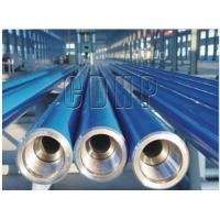 Buy cheap API drill collar for oil and gas well drilling from Chengdu, China from wholesalers