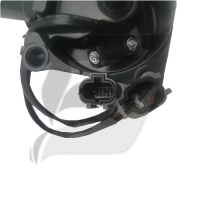 Buy cheap Good EX200-5 EX200-6 ZAX200 210 220 230 240 330 Step Throttle Motor 4614911 4360509 KP56RM2G-086 from wholesalers