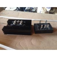 Buy cheap Diesel generator diode bridge rectifier from wholesalers
