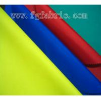Buy cheap Travel Bag High Quality Fabric for Bag OOF-043 product