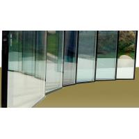 Buy cheap 2mm,3mm,4mm,5mm,6mm,8mm,10mm,12mm,15mm,19mm Transparent Clear Float glass from wholesalers