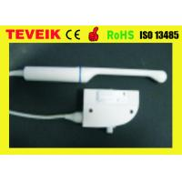 Buy cheap Siemens 6.5EV13s Vaginal 13mm Ultrasound Transducer CE / ISO from wholesalers