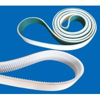 Buy cheap Custom Heat Resistance Felttiming belt with felt covers Used for Aluminum Industry from wholesalers