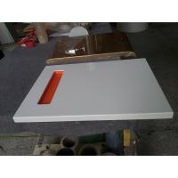 Buy cheap 2_pac kitchen cabinet door panel from wholesalers