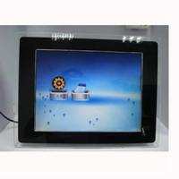 Buy cheap 12 Inch Digital Photo Frame product