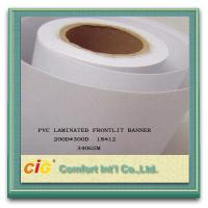 Buy cheap Truck Cover Banner Swimming Pool PVC Tarpaulin 100gsm-1000gsm product