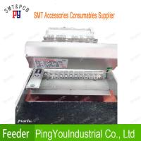 Buy cheap SMD Tube IC Connector SMT Vibration Feeder KHJ-MCH00-000 Original New Condition from wholesalers