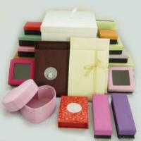 Buy cheap Packaging Boxes, Shose Box, Clothing Boxes84 from wholesalers