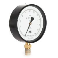 Buy cheap High quality, low price ,the latest Precision Pressure Gauge YB150 from wholesalers
