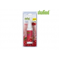 Buy cheap Odor Eliminating Household MSDS Automatic Spray Air Freshener from wholesalers