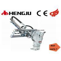 High Precision Robotic Arm, HIgh Accuracy Economic Programmable Robot Arm