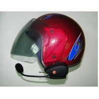 Buy cheap Motorcycle Helmet Headsets from wholesalers